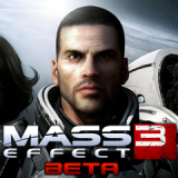 Mass Effect 3 Multiplayer Beta Is Incoming