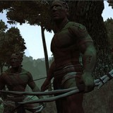 The Stomping Land Beta Coming March 2014