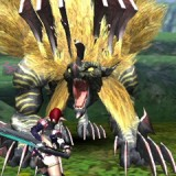 Phantasy Star Online 2es Closed Beta Test Incoming