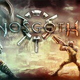 Nosgoth Closed Beta Sign Ups Available