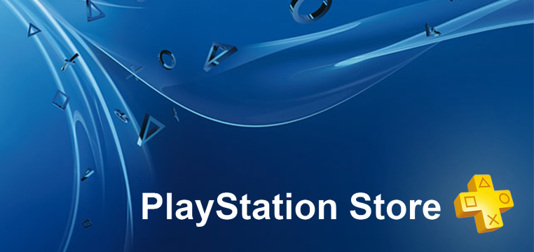 NA PlayStation Store Update 9/2/2014