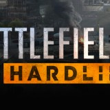 Battlefield Hardline Leaked From Battlelog Update [Updated Video]