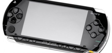 playStation portable officially discontinued