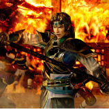 Dynasty Warriors 8: Empires Announced