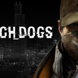Watch Dogs Sets New Sales Records
