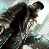 Watch Dogs Review: Double Dorq Edition