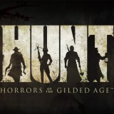HUNT Horrors of the Gilded Age Announced with Beta on the Way