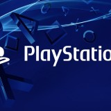 PlayStation E3 2014 Games Lineup