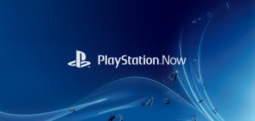 playstation now open beta